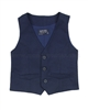Mayoral Boy's Formal Vest
