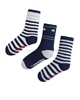 Mayoral Boy's Pattern Socks Navy