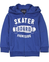 Mayoral Boy's Skateboard Sweatshirt