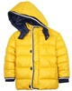 Mayoral Boy's Quilted Puffer Coat