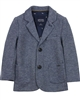 Mayoral Boy's Knit Blazer
