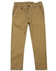 Mayoral Boy's Slim Fit Pattern Chino Pants