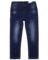Mayoral Boy's Basic Slim Fit Jogg Jeans