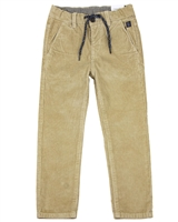 Mayoral Boy's Corduroy Chino Pants
