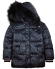 Mayoral Boy's Printed Puffer Coat