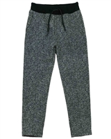 Mayoral Boy's Printed Sweatpants