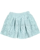 Mayoral Girl's Lace Skirt