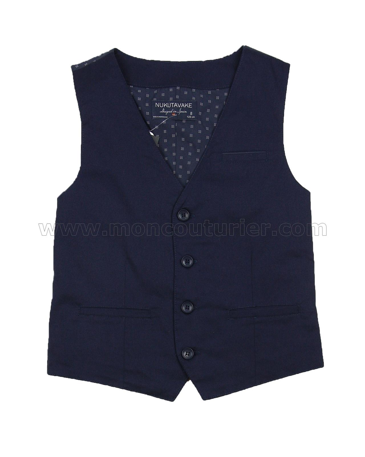 Mayoral Junior Boys Formal Blazer Gray Sizes 8-16
