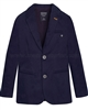 Mayoral Junior Boy's Formal Blazer Navy