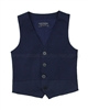Mayoral Junior Boy's Formal Vest