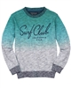 Mayoral Boy's Ombre Sweatshirt