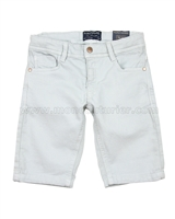 Mayoral Boy's Basic Bermuda Shorts