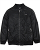 Mayoral Junior Boys' Pleather Bomber Jacket