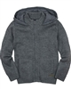 Mayoral Junior Boys' Knit Cardigan with Hood