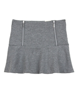 Mayoral Junuor Girl's Flared Skirt