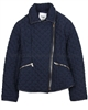 Mayoral Junior Girl's Quilted Jacket
