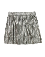 Mayoral Junior Girl's Plisse Skirt