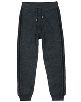 Mayoral Junior Girl's Knit Lounge Pants