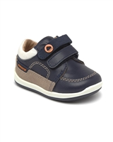 MAYORAL Baby Boys First Step Baby Shoes