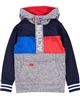 Nano Boys Athletic Hoodie