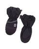 Nano Boys Winter Mittens in Charcoal