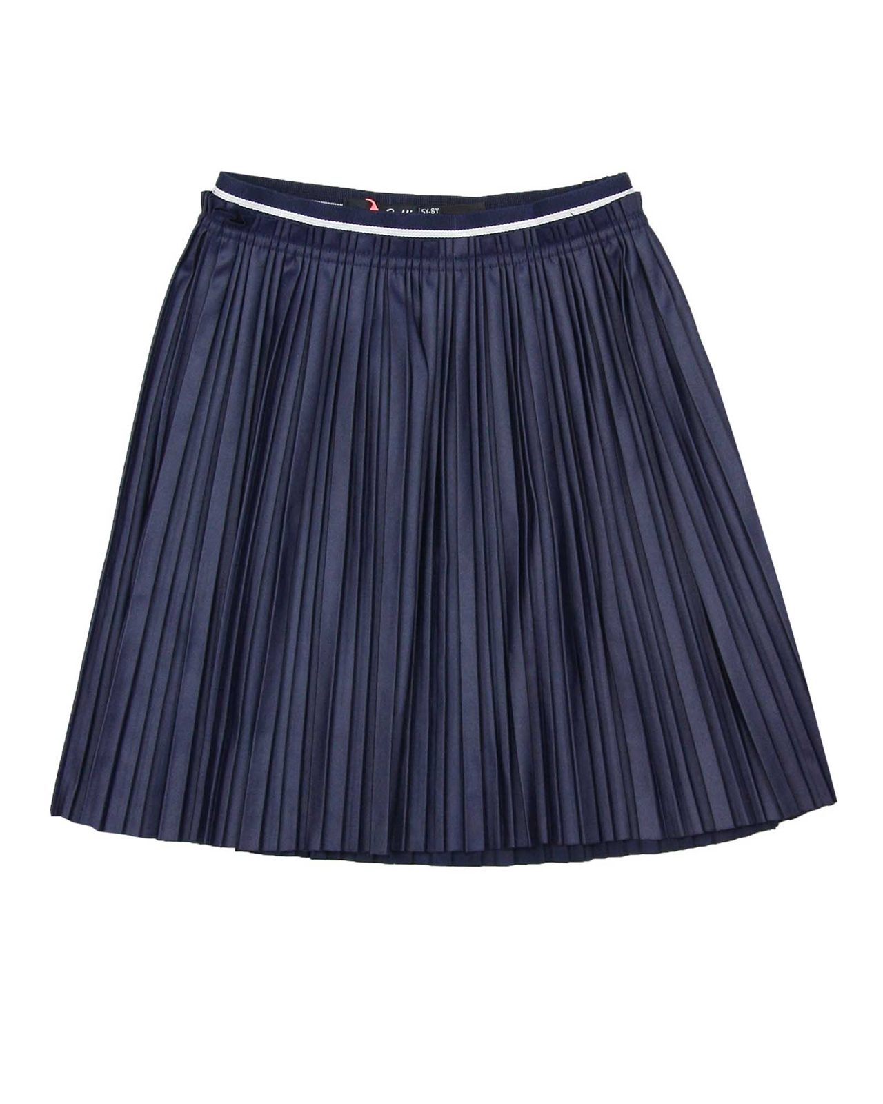 214c643494 NoBell Junior Girl's Plisse Skirt - NoBell - NoBell Spring/Summer 2018