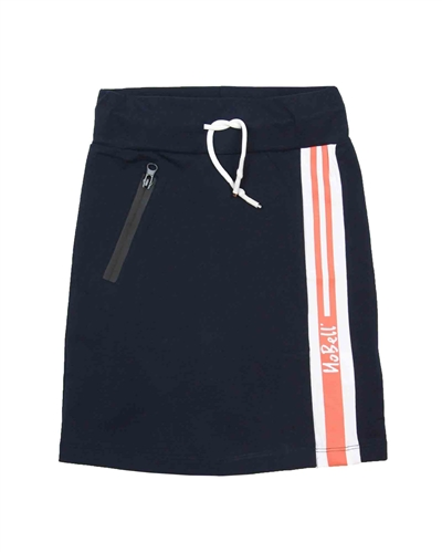 NoBell Junior Girl's Sporty Skirt