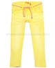 Nono Skinny Denim Pants,
