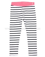 Nono Striped Leggings