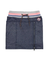 Nono Sporty Mini Skirt