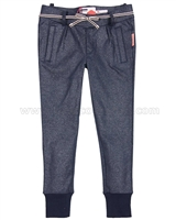 Nono Slim Fitting Sweatpants
