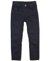 3Pommes Boy's Jogg Jeans with Iron Creases