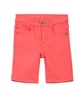 3Pommes Boy's Jogg Jean Shorts Colour Rider