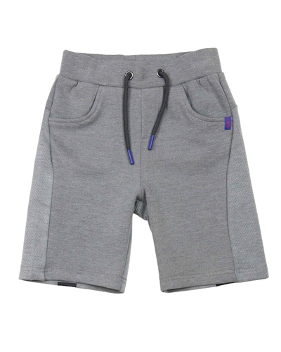 3Pommes Boy's Jogging Shorts Shorts Colour Rider