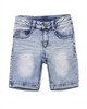 3Pommes Boy's Denim Shorts Shorts Miami Vice