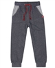 3Pommes Boy's Sweatpants Cargo Graphic