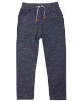 3Pommes Boys Winter Warm Sweatpants