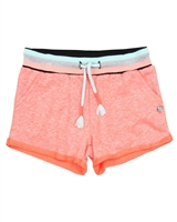 3Pommes Sporty Terry Shorts
