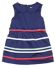 s.Oliver Baby Girls Dress