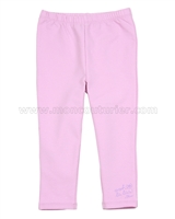 s.Oliver Baby Girls Slim-fitting Sweatpants