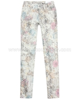ST. Girls Denim Pants Perfect