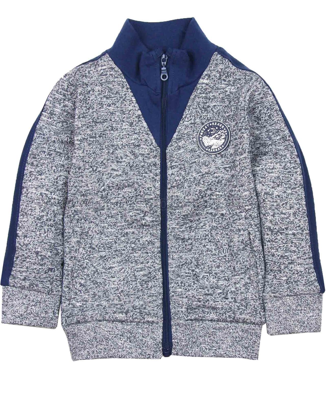 f7b14d8a Tumble n Dry Baby Boys' Knit Cardigan Pawan