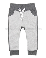 Tumble n Dry Baby Boys' Jogger Pants Patrice
