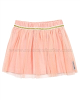 Tumble n Dry Baby Girls' Skirt Chante