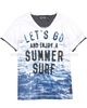 Tumble n Dry T-shirt Greely