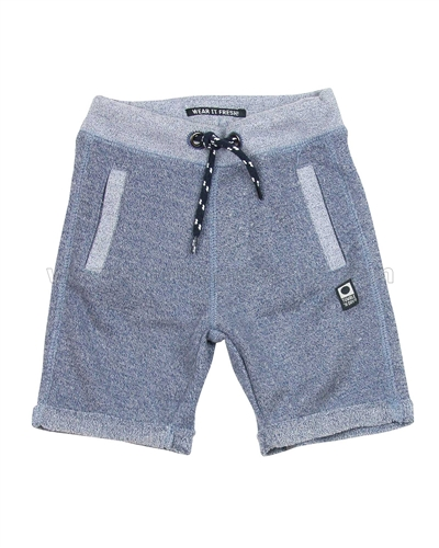 Tumble n Dry Sweat Shorts Grego
