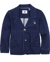 Tumble n Dry Jogg Jean Jacket Reave