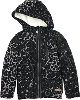 Tumble n Dry Girls Coat Eleonor