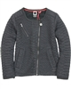 Tumble n Dry Girls Jacket Eligia