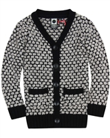 Tumble n Dry Girls Cardigan Elinora
